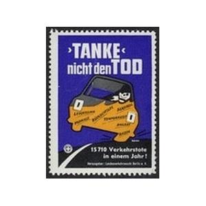 http://www.poster-stamps.de/606-616-thickbox/tanke-nicht-den-tod.jpg