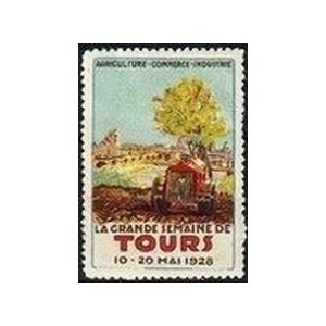 http://www.poster-stamps.de/608-618-thickbox/tours-1928-la-grande-semaine-de.jpg