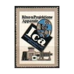 http://www.poster-stamps.de/609-619-thickbox/ica-kino-u-projektions-apparate.jpg