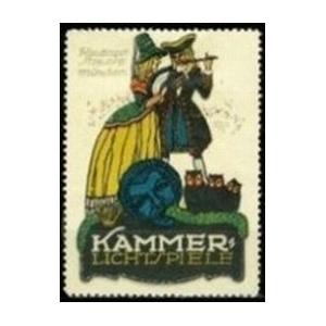 http://www.poster-stamps.de/610-620-thickbox/kammer-lichtspiele-hautinger-strasse-munchen.jpg