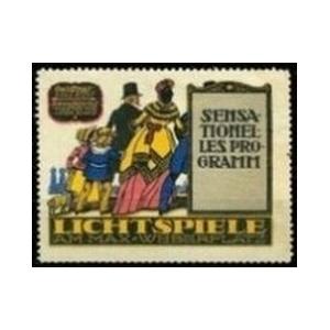 http://www.poster-stamps.de/611-621-thickbox/lichtspiele-am-max-weber-platz.jpg