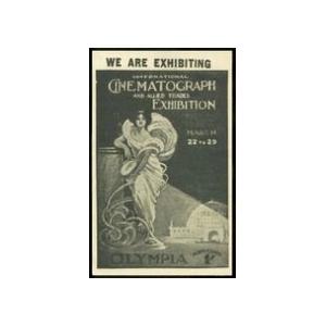 http://www.poster-stamps.de/612-622-thickbox/london-1913-cinematograph-exhibition-schwarz.jpg