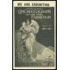 London 1913 Cinematograph and allied Exhibition (schwarz)