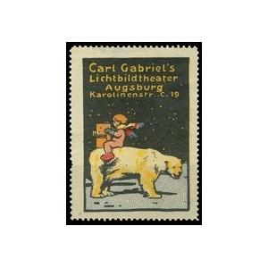 http://www.poster-stamps.de/613-623-thickbox/gabriel-s-lichtbildtheater-augsburg-eisbar.jpg