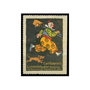 http://www.poster-stamps.de/614-624-thickbox/gabriel-s-lichtbiltheater-munchen-clown.jpg