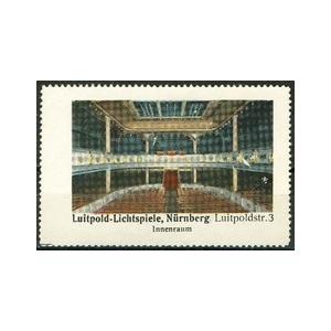 http://www.poster-stamps.de/615-625-thickbox/luitpold-lichtspiele-nurnberg-innenraum.jpg