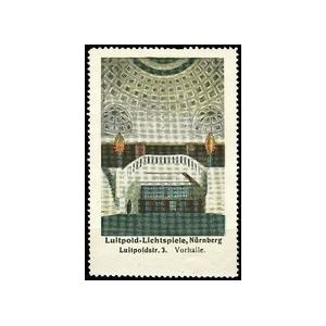 http://www.poster-stamps.de/616-626-thickbox/luitpold-lichtspiele-nurnberg-vorhalle.jpg