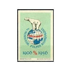 http://www.poster-stamps.de/617-627-thickbox/nordisk-films-kompagni.jpg