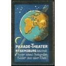 Parade Theater Regensburg