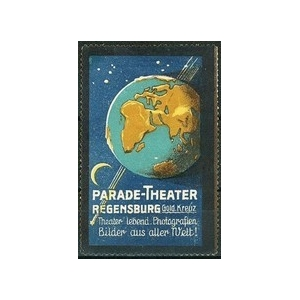 http://www.poster-stamps.de/618-628-thickbox/parade-theater-regensburg.jpg