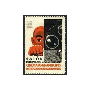 http://www.poster-stamps.de/623-632-thickbox/paris-salon-cinematographique.jpg