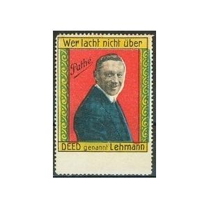 http://www.poster-stamps.de/624-633-thickbox/pathe-deed-genannt-lehmann-wer-lacht-nicht-uber.jpg