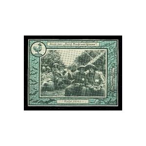 http://www.poster-stamps.de/625-634-thickbox/pathe-durch-nacht-und-grauen-wk-01.jpg