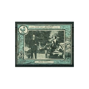 http://www.poster-stamps.de/626-635-thickbox/pathe-heimatlos-wk-01.jpg