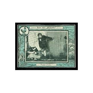 http://www.poster-stamps.de/627-636-thickbox/pathe-heimatlos-wk-02.jpg