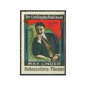 http://www.poster-stamps.de/628-637-thickbox/pathe-max-linder-der-liebling-des-publikums.jpg