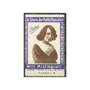 http://www.poster-stamps.de/629-638-thickbox/pathe-mistinguett.jpg