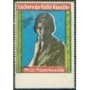 Pathé Napierkowska
