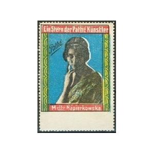 http://www.poster-stamps.de/630-639-thickbox/pathe-napierkowska.jpg