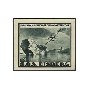 http://www.poster-stamps.de/631-640-thickbox/sos-eisberg.jpg
