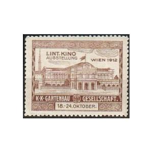 http://www.poster-stamps.de/634-643-thickbox/wien-1912-1-int-kino-ausstellung-braun.jpg