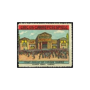 http://www.poster-stamps.de/635-644-thickbox/carre-festspiele-front-ansicht.jpg