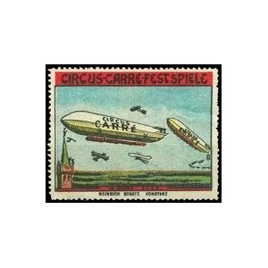 http://www.poster-stamps.de/636-645-thickbox/carre-festspiele-im-jahre-2000.jpg