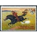 Carré Fest - Spiele Wild West (Indianer)