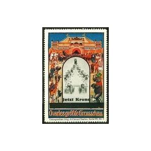 http://www.poster-stamps.de/639-648-thickbox/charles-grosste-circusschau-serie-iii-nos-1-6.jpg