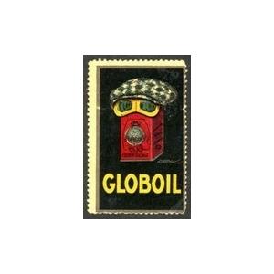 http://www.poster-stamps.de/64-87-thickbox/globoil.jpg