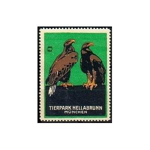 http://www.poster-stamps.de/641-654-thickbox/munchen-tierpark-hellabrunn-2-adler.jpg