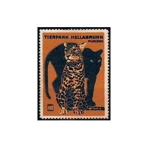 http://www.poster-stamps.de/642-655-thickbox/munchen-tierpark-hellabrunn-leopard-panther.jpg