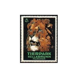 http://www.poster-stamps.de/643-656-thickbox/munchen-tierpark-hellabrunn-lowe.jpg
