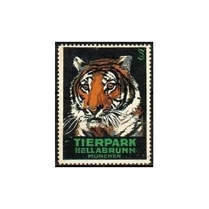 http://www.poster-stamps.de/644-657-thickbox/munchen-tierpark-hellabrunn-tiger.jpg