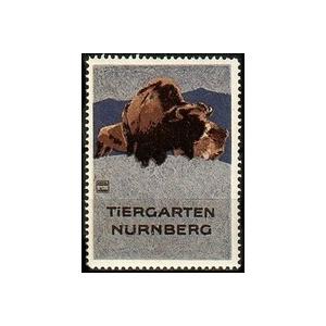 http://www.poster-stamps.de/645-658-thickbox/nurnberg-tiergarten-bison-var-b-klein.jpg