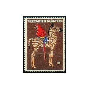 http://www.poster-stamps.de/646-659-thickbox/nurnberg-tiergarten-zebra-papagei-var-b-klein.jpg