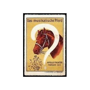 http://www.poster-stamps.de/647-660-thickbox/apollo-theater-das-musikalische-pferd.jpg