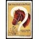 Apollo Theater Das Musikalische Pferd