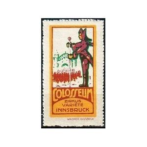 http://www.poster-stamps.de/648-661-thickbox/colosseum-zirkus-variete-innsbruck.jpg