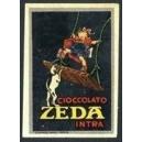 Zeda Cioccolato