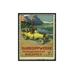 http://www.poster-stamps.de/651-664-thickbox/durkoppwerke-aktiengesellschaft-bielefeld-auto-wk-01.jpg