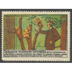 http://www.poster-stamps.de/656-5896-thickbox/nurnberg-tiergarten-unterburg-affen-catharrhini.jpg