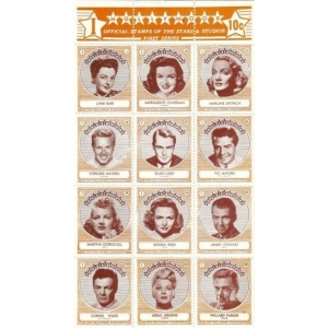 http://www.poster-stamps.de/66-89-thickbox/movie-stars-hollywood-first-series.jpg