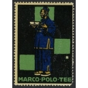 Marco Polo Tee (Chinese)