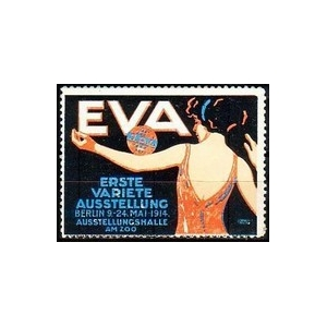 http://www.poster-stamps.de/664-673-thickbox/berlin-1914-eva-erste-variete-ausstellung.jpg