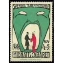 Midnatts Cabaret Svenska Teaterförbundet