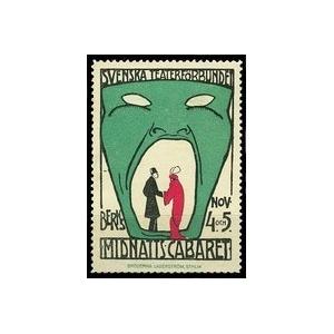 http://www.poster-stamps.de/667-676-thickbox/midnatts-cabaret-svenska-teaterforbundet.jpg