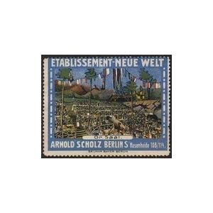 http://www.poster-stamps.de/669-678-thickbox/scholz-berlin-etablissement-neue-welt-gr-saal.jpg