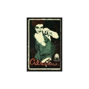 http://www.poster-stamps.de/67-90-thickbox/alraune.jpg