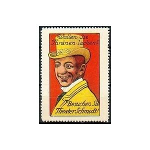 http://www.poster-stamps.de/670-679-thickbox/schmidt-theater-wollen-sie-thranen-lachen.jpg